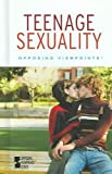 Teenage Sexuality, Wells, Ken R., 0737733624