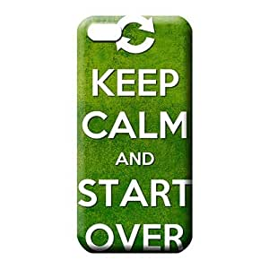 iphone 4 / 4s Shock Absorbing Back High Grade mobile phone back case kcco famous top?brand logo