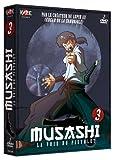 Musashi, vol. 3