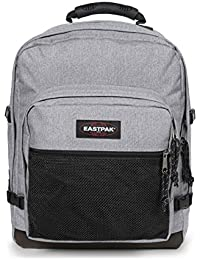 The Ultimate Backpack One Size Sunday Grey · Eastpak