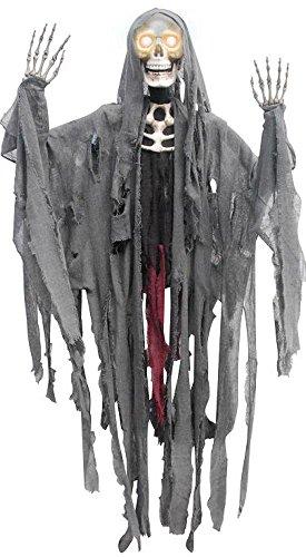 Life-Size Peeper Reaper