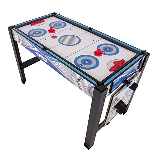 Triumph 13-in-1 Combo Game Table by Triumph (Image #3)