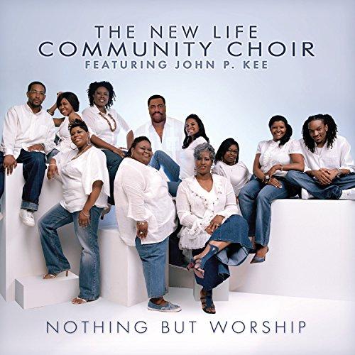 Nothing But Worship