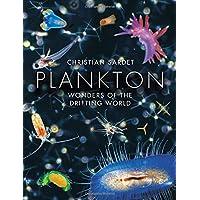 Plankton: Wonders of the Drifting World