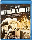 War of the Wildcats (aka In Old Oklahoma) [Blu-ray]