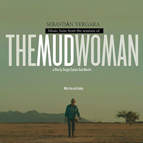 The Mud Woman: Music Suite (From