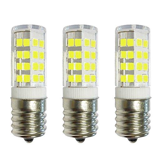 Led Freezer Light Bulbs in US - 8