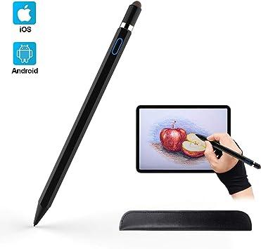 penna capacitiva da disegno per touchscreen Huiingwen