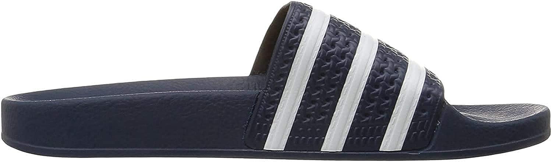 Adidas 10K, Zapatillas para Mujer Azul