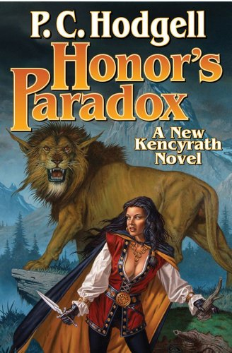 Honor's Paradox (Kencyrath)