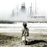 Materia by Novembre