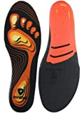 Sof Sole Fit Series High Sole