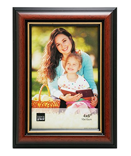 Kiera Grace Kylie Picture Frame product image