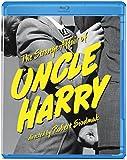 Strange Affair Of Uncle Harry [Blu-ray]