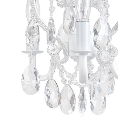 The 8 best chandeliers under 10000