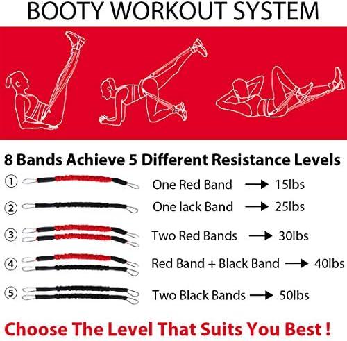 Cheap booty belt _image0