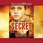 My Brother's Secret | Dan Smith