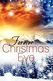 Forever Christmas Eve, Fonda St. Paul, 1467936456