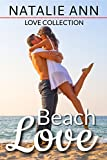 #9: Beach Love (Love Collection Book 4)