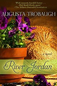 River Jordan by [Trobaugh, Augusta]