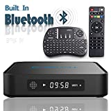 5-globmall-4k-android-60-tv-box-with-free-mini-qwerty-keyboard-2017-model-x1-android-tv-box-64-bits-
