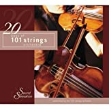 101 Strings Orchestra - Fly me to the Moon