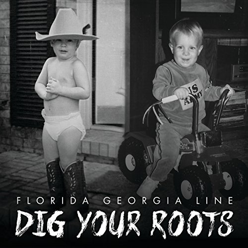While He's Still Around (Florida Georgia Line While Hes Still Around)