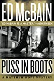 Puss in Boots, Ed McBain, 1612181961