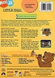 Little Bear - Little Bears Band