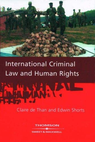 International Human Rights: Text and Materials