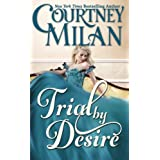 Trial by Desire (The Carhart Series) (Volume 3)