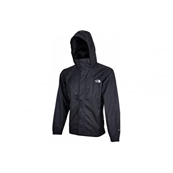 59ac3f797379 THE NORTH FACE Men s Resolve Insulated Jacket  Amazon.co.uk  Sports ...