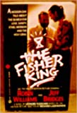 img - for The Fisher King book / textbook / text book