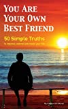You Are Your Own Best Friend, Edward Kirkland, 0991059204