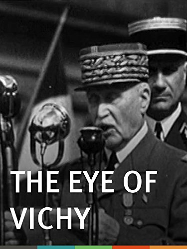 the-eye-of-vichy
