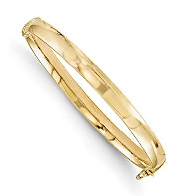 dilute lasting korean plated gold from product currencies vietnam fade alluvial ladies hollow bracelet jewelry european