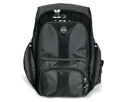 - Kensington Contour Computer Backpack for 16