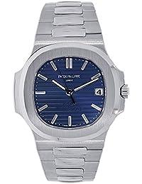40mm Platinum 40th Anniversary Watch 5711-1P