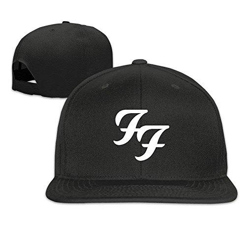 Sandwich Caps Unisex Baseball Cap Federer C15 Adjustable For Hat Roger Red qfBS6wXt