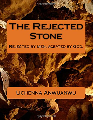 The Rejected Stone