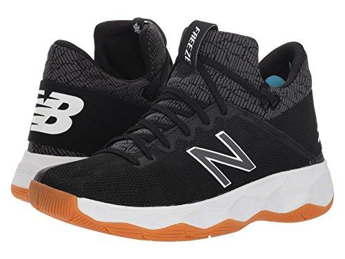 咽頭水没ガロン[new balance(ニューバランス)] メンズランニングシューズ?スニーカー?靴 FREEZBv2 Lacrosse