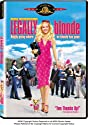 Legally Blonde (WS) [DVD]<br>$309.00
