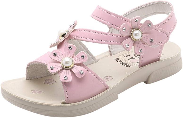 PowerFul-LOT Children Shoes Girls 2019