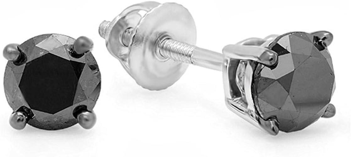 3 mm 3.5 mm 4 Mm Par 2.5 mm Pequeña bola de plata esterlina Stud Pendientes 1 mm 2 mm 1.5 mm
