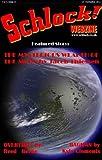 Schlock! Webzine Vol 3 Iss 25