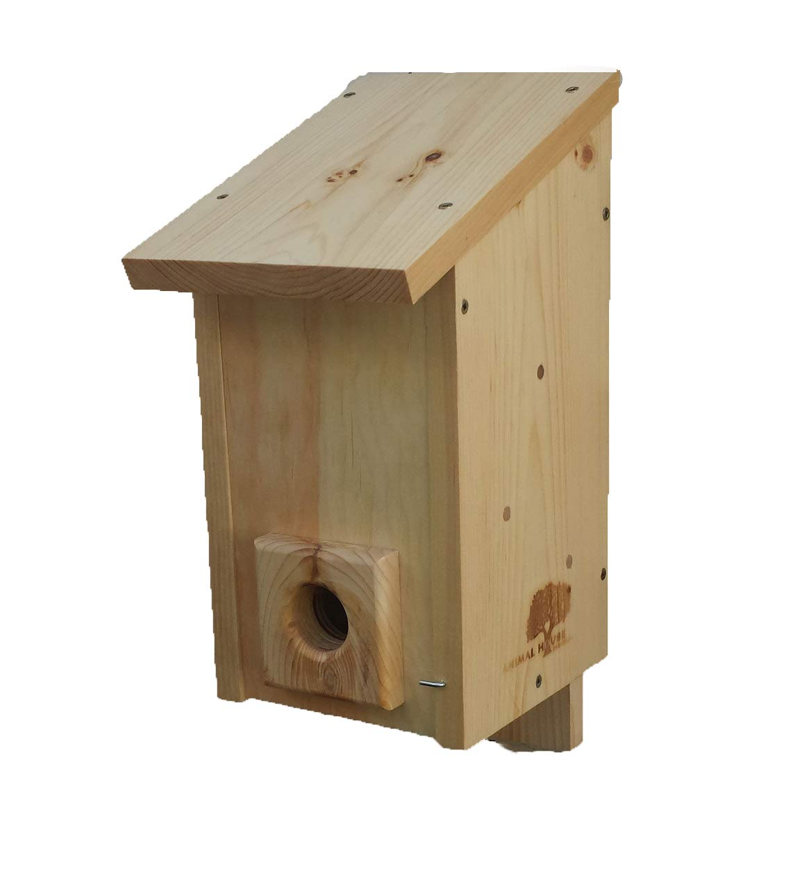 Urban Nature Store Convertible Roost Birdhouse