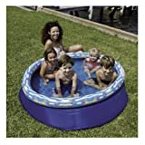 """Spring Pool - 60"""" by Swimways"""