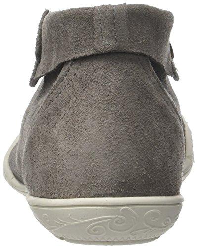 534 perla Grigio Sud Palladium Sneaker Gaetane By Donna Pldm w8q7SpR7