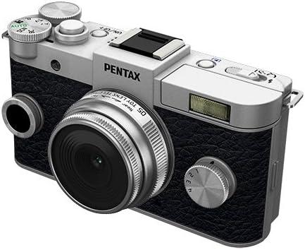 Pentax F8,0 Teleobjektiv Objektivzubehr Adapter & Konverter ...