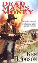 Dead Man's Money (Pinnacle Westerns)